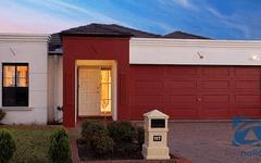 117 Sentry Drive, Parklea NSW