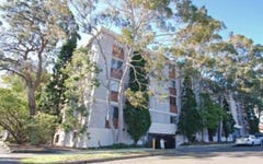 47/595 Willoughby Road, Willoughby NSW