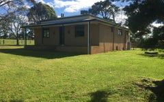 945 Silverdale Road, Werombi NSW