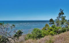 2/148 Shorncliffe Parade, Shorncliffe QLD