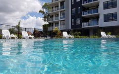 1408/54 MOUNT COTTON RD, Capalaba QLD