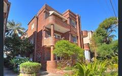 1/94 Coogee Bay Rd, Coogee NSW