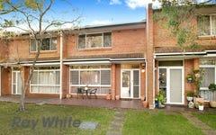 33/1-5 Taranto Road, Marsfield NSW