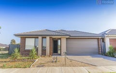 445 Grand Blvd, Craigieburn VIC