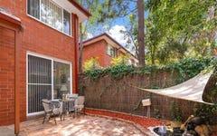147 Talavera Rd, Marsfield NSW