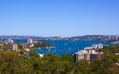 408/88 Berry Street, North Sydney NSW