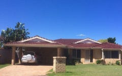Address available on request, Warnbro WA