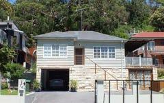 14 Garden Street, North Narrabeen NSW