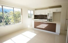 5/100 Shephards Lane, Coffs Harbour NSW