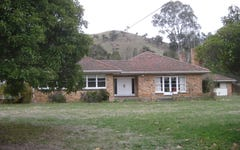 1773 Broadford Road, Strath Creek VIC