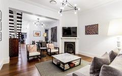 6 Gosbell Street, Paddington NSW