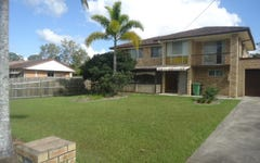 336 King Street, Caboolture QLD