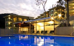 39/15 Flame Tree Court, Airlie Beach QLD