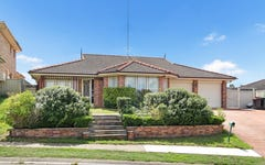 3 Woodlands Drive, Glenmore Park NSW