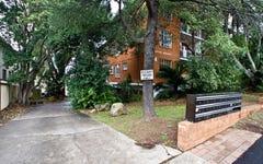 8/14-16 Allen Street, Harris Park NSW