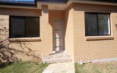 flat/15 Torrington Drive, Marsfield NSW