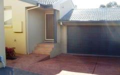 44B Arndell Street, Macquarie ACT