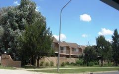 95/15 John Cleland Crescent, Canberra ACT
