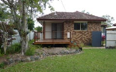 21 Richardson Street, Pacific Paradise QLD