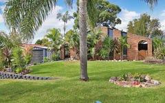 10 Tokay Place, Eschol Park NSW