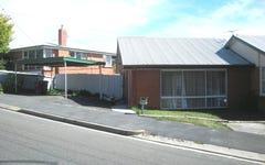74B Tasman Highway, Waverley TAS
