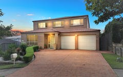 14 Crosby Ave, Beaumont Hills NSW