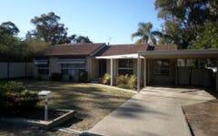 54 Castlereagh Street, Tahmoor NSW
