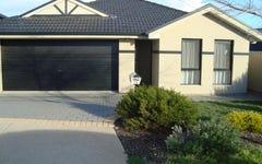 24 Kari Crescent, Huntfield Heights SA