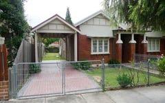 8 Hammond Ave, Croydon NSW