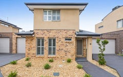 4/65-67 Tootal Road, Dingley Village VIC