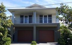 74 Darley Street, Shellharbour NSW