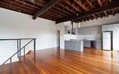 2/68 White Street, Lilyfield NSW