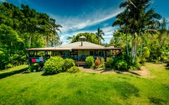299 Promised Land Road, Gleniffer NSW