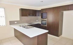 1 Yarraman Chase, Waterford QLD