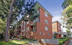 11/7 Everton Road, Strathfield NSW