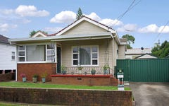 1 Lark Street, Belmore NSW
