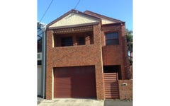 94a Railway Street, Cooks Hill NSW