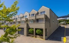 85 Salamanca Square, Battery Point TAS