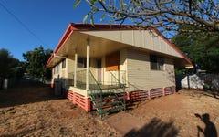 73 George Street, Mount Isa QLD