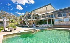 305 McCarrs Creek Road, Terrey Hills NSW