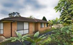 41 Colo Road, Colo Vale NSW
