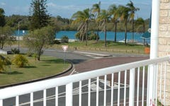 17/5 The Anchorage Islands, Tweed Heads NSW