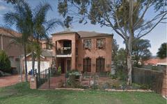 73 Kendall Drive, Casula NSW