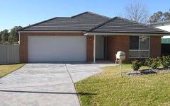 21 Roger Street, Muswellbrook NSW
