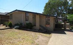 332 Hume High Way,, Lansvale NSW