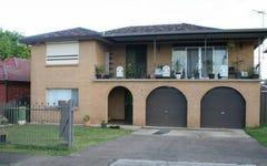 250c St Johns Road, St Johns Park NSW