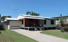 4 Roberts Avenue, North Mackay QLD