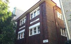 U/10 Ebley Street, Bondi Junction NSW