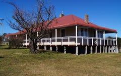 305 Loxton Road, Guyra NSW