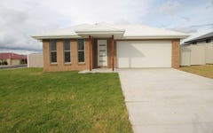 11 Nashs Avenue, Mudgee NSW